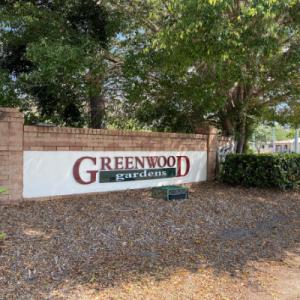 Website Carousel Greenwood Gardens Entrance