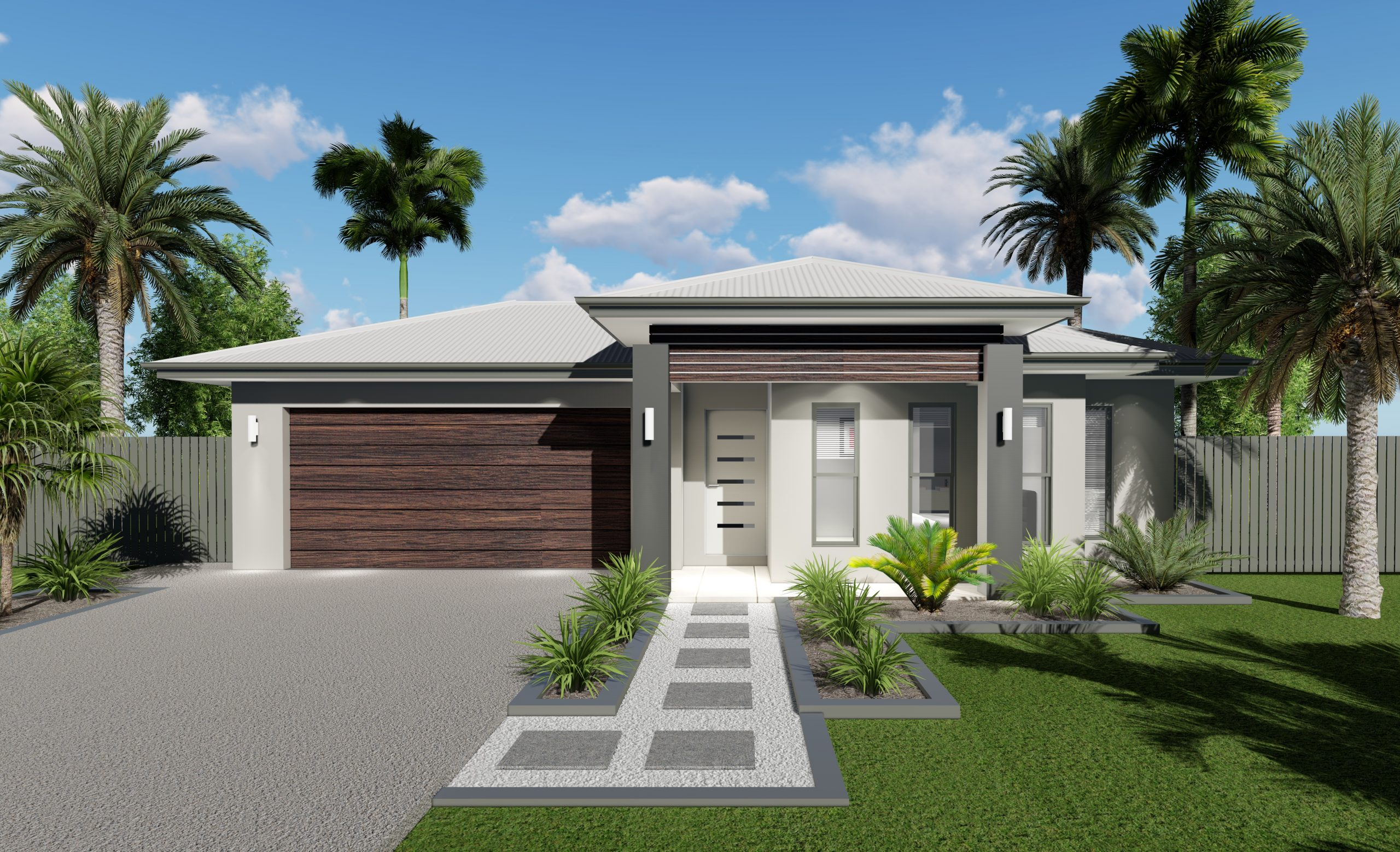 Lot 65 Jett Lane – Keir Constructions