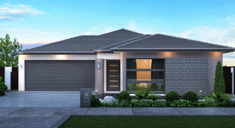 Lot 150 Appletree Drive – Ellis Developments