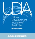 2021 Membership Logo UDIA