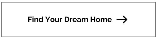 Find Your Dream Home navigation button